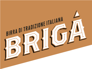 Birra Brigà -